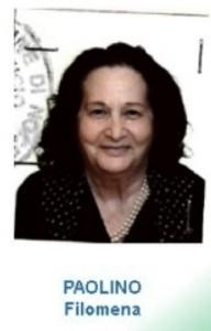 Filomena Paolillo