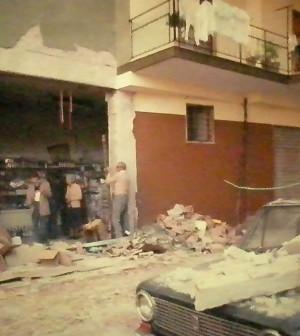 terremoto3G