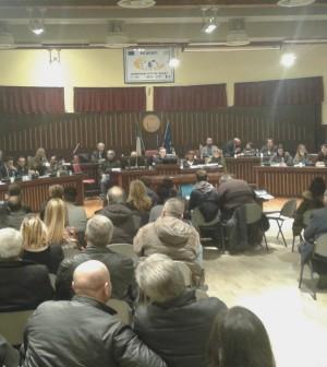 1-2- consiglio comunale