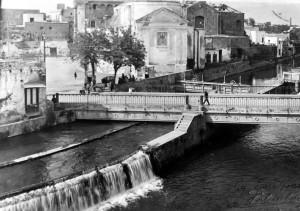 1-ponte anni 50