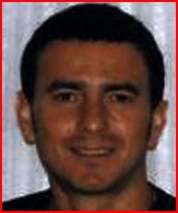 Carmine De Prisco