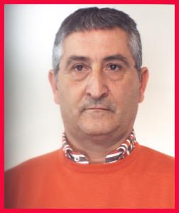 Pasquale Robustelli