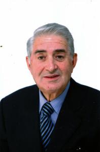 Vincenzo Sica