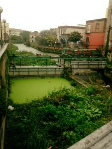 1-ponte-piazza-2
