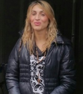 2-annalisa-pisacane1-300x336