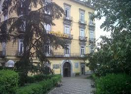 3-palazzo mayer