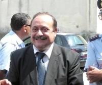 l'ex sindaco Andrea Donato