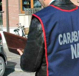 carabinieri-nas-300x289
