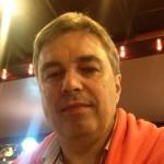 Elezioni a Scafati: spunta l'ipotesi D'Aniello, Russo non convince