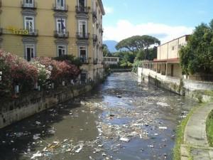 3-Scafati-fiume-sarno-inquinato