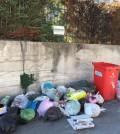 3-rifiuti