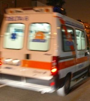 ambulanza_13_32