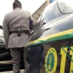 Corruzione in atti tributari,  arrestato giudice Mauriello