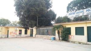 1-centro anziani villa