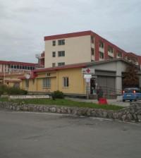 1-ospedale-scarlato-1024x767