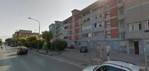 1-via-De-Gasperi-palazzine