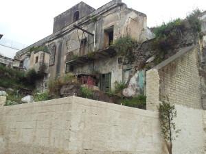 3-palazzo abbandonato