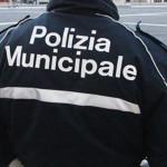 «Agenti della municipale esposti a pubblica derisione»