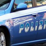Nocera, pusher 18enne sorpreso a vendere 'fumo' in piazza Cianciulli