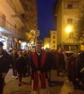 processione pagani