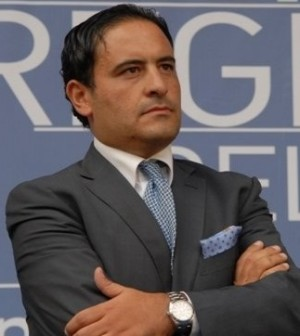 Pasquale Aliberrti