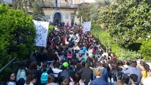 1-protesta