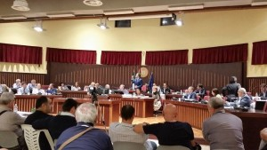 2-consiglio-comunale-scafati