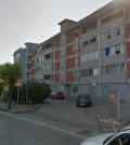 2-via-De-Gasperi-palazzine