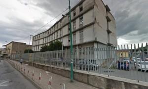 3-ex ospedale scafati