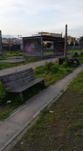 3-parco giochi pista3