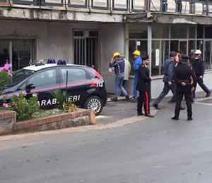 Carabinieri_Fonderie_1