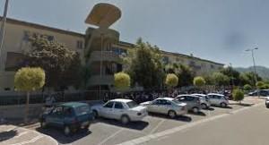 1-liceo sede centrale