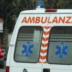Associazioni di 118, mancano gli infermieri: «Colleghi sleali»