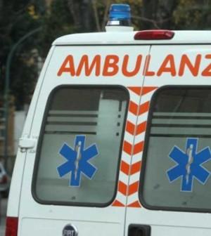 2-ambulanza-pronto-soccorso