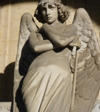 angelo-della-morte