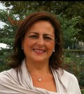 Maddalena Di Somma