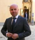 Aniello Torino