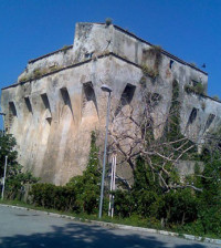 torre-angellara-salerno