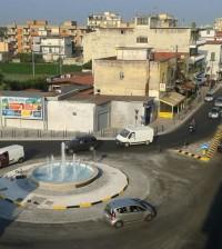 2-fontana