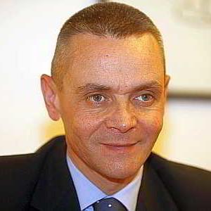 Giovanni-Romano