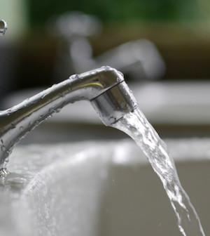 1-acqua-rubinetto