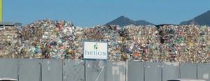 1-helios