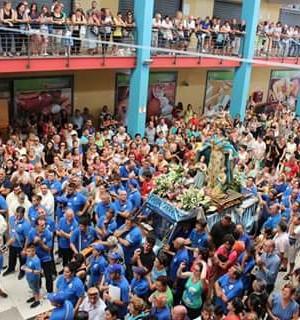 1-processione festa patronale