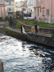 1-sposi sul Sarno