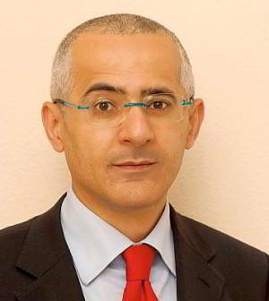 Gerardo-Calabrese