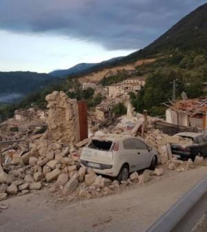 Pescara-del-Tronto-03-640x480
