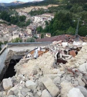 Pescara-del-Tronto-rasa-al-suolo-780x585-1-780x585