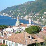 San Giovanni Battista: ecco il programma dei festeggiamenti a Vietri sul Mare.
