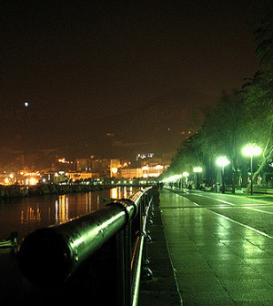 salerno_di_notte