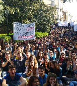 1-protesta-liceo